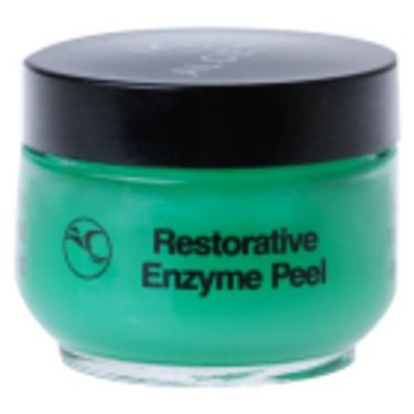 Aloette Restorative Enzyme Peel