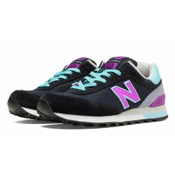 New Balance 515 runners