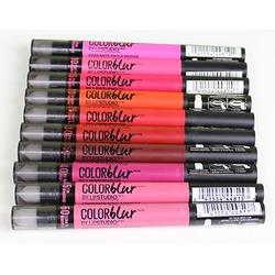 Maybelline Lip Studio Color Blur