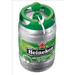 Heineken Mini-Keg