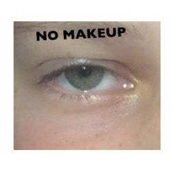 Benefit Cosmetics Eye Bright Pencil