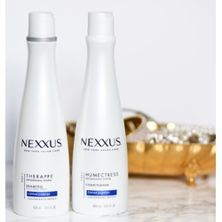 Nexxus Humectress Conditioner