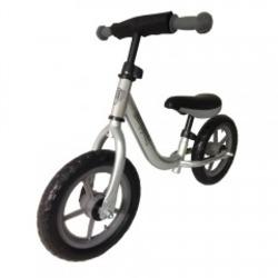 Mamba Balance Bikes