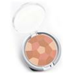 Physicians Formula Multi-Coloured Blush
