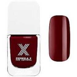 Formula X Ignite nail polish