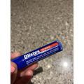 Blistex Medicated Lip Balm