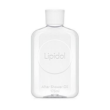 Lipidol After Shower Oil