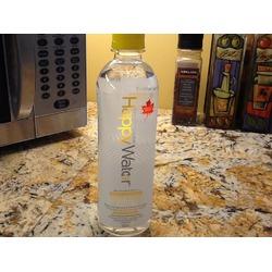 Happy Water Bottled Water