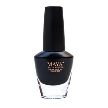 maya cosmetics