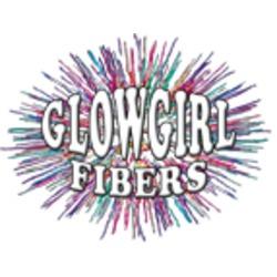 GlowGirl Fibers