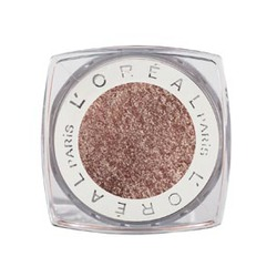 L'Oreal Paris LA COULEUR INFALLIBLE Eye Shadow