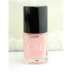 Crabtree & Evelyn Nail Lacquer - Petal Pink