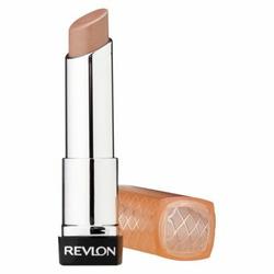 Revlon Lip Butter in Creme Brulee