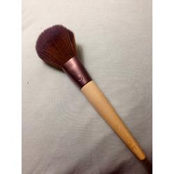 Eco Tools Powder Brush