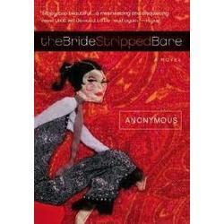 The Bride Stripped Bare: A Novel by Nikki Gemmell