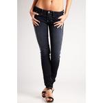 William Rast Jerri Ultra Skinny Jeans