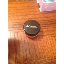 mica beauty cosmetic