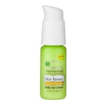 Garnier Nutritioniste Skin Renew Daily Eye Cream