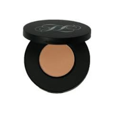 Haughty Cosmetics Eye Shadow - Ambition