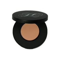 Haughty Cosmetics Eye Shadow - Ambition