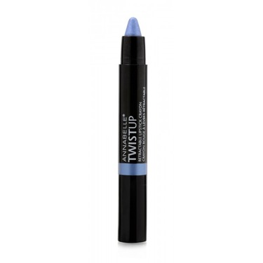 Annabelle Twistup Eyeshadow Crayon