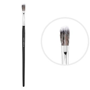 Sephora Pro Precision Concealer Brush #45