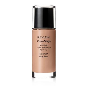 Revlon ColorStay Makeup with Softflex