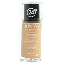 Revlon ColorStay Makeup with Softflex