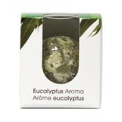 Abio Organic Bath Bomb - Eucalyptus