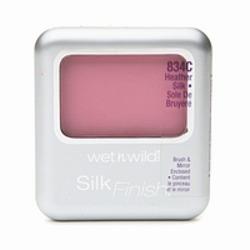 Wet n' Wild Silk Finish Blush