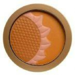Sally Hansen Powder Bronzer