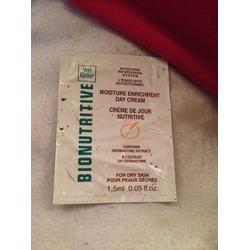 bionutritive yves rocher