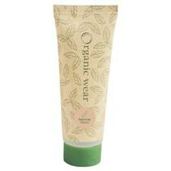 Physicians Formula Organic Wear Natural Tinted Moisturizer