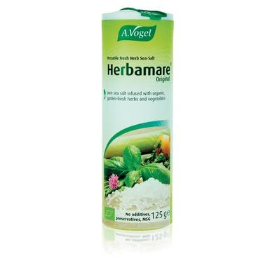 Herbamare Sea Salt