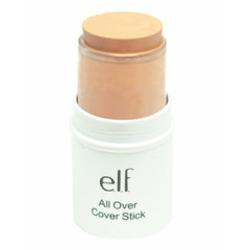 e.l.f. Cosmetics All Over Color Stick