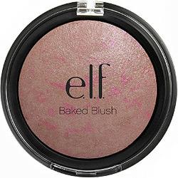 e.l.f. Studio Pressed Mineral Blush