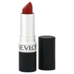 Revlon Matte Really Red