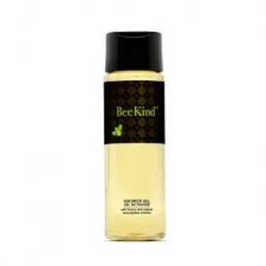 BeeKind Shower Gel