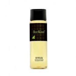 BeeKind Shower Gel