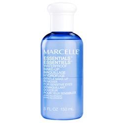 Marcelle Gentle Make-up Remover
