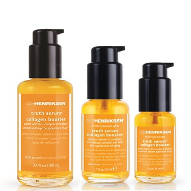 Ole Henriksen Truth Serum Vitamin C Collagen Booster