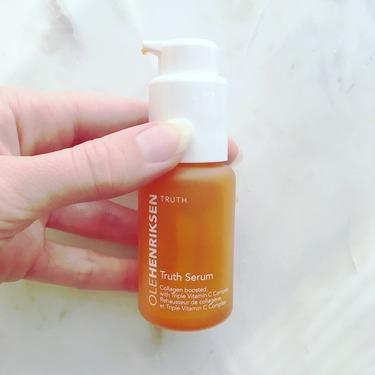 Ole Henriksen Truth Serum Vitamin C Collagen Booster