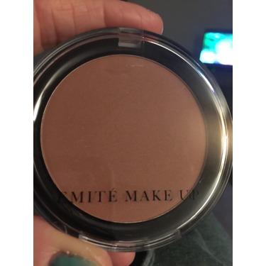 Emite Makeup artist color powder blush  in 108