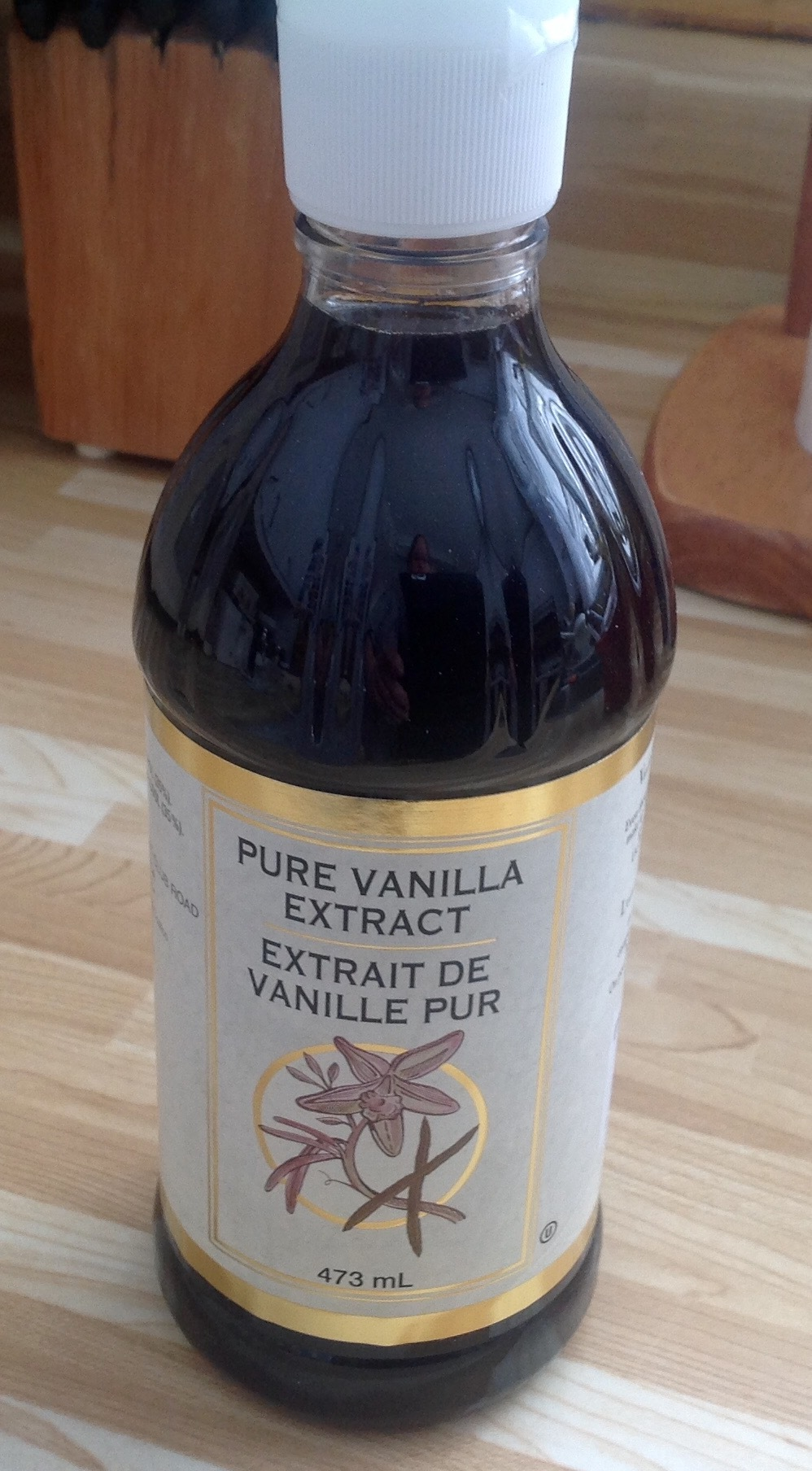 Best pure vanilla extract reviews
