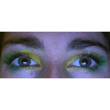 Bellapierre 9 Stack Eye Shadow