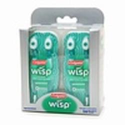 Colgate Wisp Floss