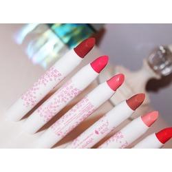 100% Pure Vitamint Lip Creamstick