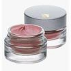 Avon Beyond Colour Mousse Blush