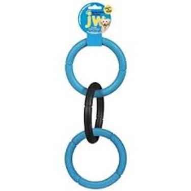 JW Pets Invincible Chains