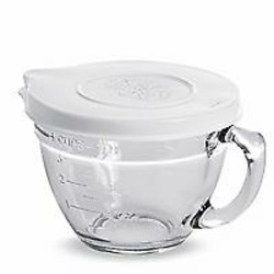 pampered chef small batter bowl